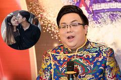 Gia Bảo tiết lộ lý do bất ngờ ủng hộ tình yêu của Hoài Lâm và em gái