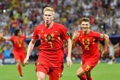 MU, Man City kiếm bộn tiền từ FIFA dịp World Cup