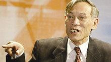 Chuyện bây giờ mới kể về Bộ trưởng WTO Trương Đình Tuyển