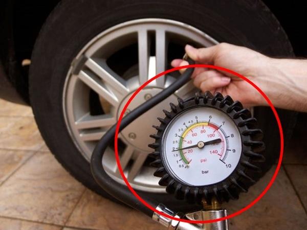 Chăm sóc lốp ô tô mùa hè: Thường bị bỏ quên nhưng lại gây nguy hiểm chết người