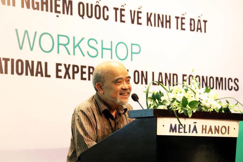 đất đai,giao dịch bất động sản,sai phạm đất đai
