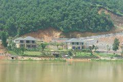 Rủi ro khi ghi thấp giá trị giao dịch đất đai, bất động sản để trốn thuế