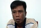 Một 'đại gia' xâm hại cháu gái 16 tuổi đến sinh con