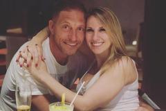 Vợ trọng tài Chung kết World Cup 2018 gây sốt mạng xã hội