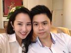 Hot girl Primmy Trương lên tiếng về chuyện tình với thiếu gia Phan Thành