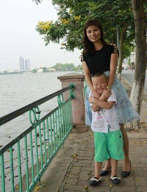 Người con bị trao nhầm suốt 42 năm ở Hà Nội tiết lộ điều chưa từng kể