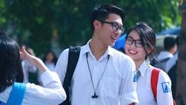 Điểm sàn hệ đại học các ngành sư phạm năm 2018 là 17
