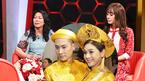 Tiết lộ không ngờ của mẹ chồng về con dâu Lâm Khánh Chi