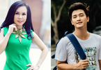 Việt Hương bức xúc tố Huỳnh Anh 'đẹp trai nhưng không biết điều'