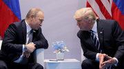 Vì sao cả thế giới dõi theo cuộc gặp Trump-Putin?