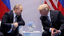 Thế giới 24h: Nga-Mỹ 'nóng ran' trước cuộc gặp Trump-Putin