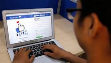 Cần Thơ: Cán bộ, đảng viên dùng Facebook, zalo phải khai báo