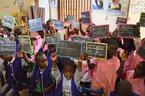 Giáo viên ở Senegal bị bỏ tù vì gian lận thi cử