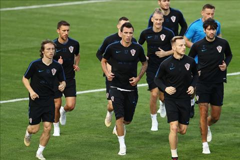 Pháp,Croatia,Pháp vs Croatia