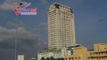 TP.HCM tạm ngừng phát triển dự án mới ở khu trung tâm