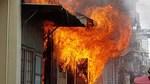 TPHCM: Hơn 97.000 căn nhà nguy hiểm về cháy, nổ
