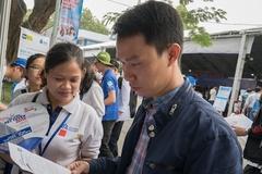 Điểm sàn xét tuyển vào Trường ĐH Hoa Sen