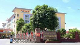 Hà Tĩnh: Mẹ con sản phụ đột ngột tử vong tại bệnh viện