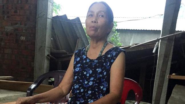 Cựu chủ tịch xã 'xẻ' 21 lô đất của dân chia cho bố mẹ và vợ