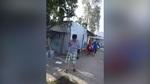 Đàm Vĩnh Hưng phấn khích với clip chàng trai hát bên hồ nuôi cá