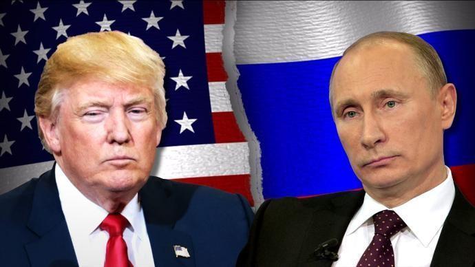 Thượng đỉnh Trump - Putin: Những gì có thể trông đợi?