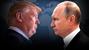 Thượng đỉnh Trump-Putin: Những tính toán khó đoán định