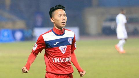 Thanh Hoá - Quảng Ninh
