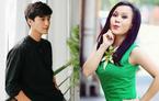 BTC từ chối làm việc cùng dù Huỳnh Anh 'cúi đầu xin lỗi'