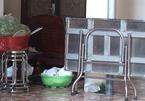 Hà Giang cửa đóng then cài, nấu ăn tại chỗ để rà soát nghi vấn bất thường thi THPT quốc gia