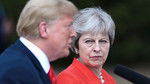 Thế giới 24h: Ông Trump 'xúi' Thủ tướng Anh kiện EU