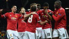 MU mất 7 sao World Cup, Hazard công khai rời Chelsea