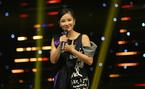 Hồng Nhung lần đầu xuất hiện trên sóng truyền hình sau ly hôn chồng Tây