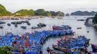 Hải Phòng: Hàng loạt dự án đội vốn ngàn tỷ