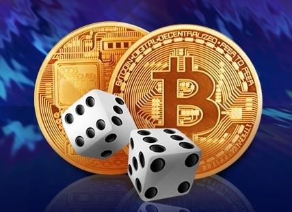Trung Quốc phá đường dây đánh bạc tiền ảo 1,5 tỷ USD mùa World Cup