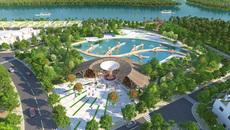 DKRA Vietnam công bố giai đoạn 2 dự án Saigon Riverpark