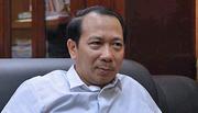 """Phó Chủ tịch Hà Giang: """"Trở về điểm thực, không bao che sai phạm"""""""