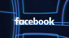 Facebook chiêu mộ kỹ sư của Google để thiết kế chip riêng