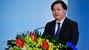 Ghế nóng để trống: Ứng viên cho chức Chủ tịch Vietinbank