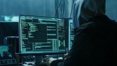 Mỹ cảnh báo nguy cơ tấn công mạng đang ở mức nghiêm trọng