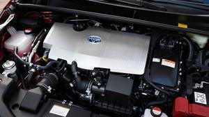 Muốn tiết kiệm nhiên liệu xe, hãy vận dụng những cách này