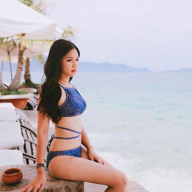 Đây là cô gái hạnh phúc nhất dàn 32 hot girl 'Nóng cùng World Cup 2018'