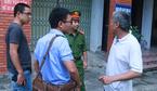 Bí thư tỉnh Hà Giang: Ban chỉ đạo thi THPT quốc gia cần rút kinh nghiệm