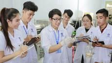 Ngành Y khoa Trường ĐH Nguyễn Tất Thành xét tuyển từ 22,5 điểm