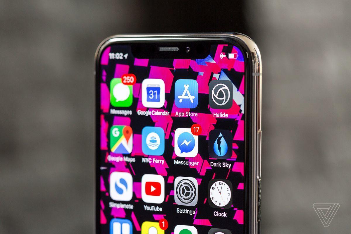 Apple bán không nổi 1 triệu iPhone tại đất nước dân số hơn 1 tỷ người