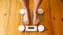 Những yếu tố giúp bạn đánh giá một cách cụ thể nhất về tiến trình giảm cân của mình