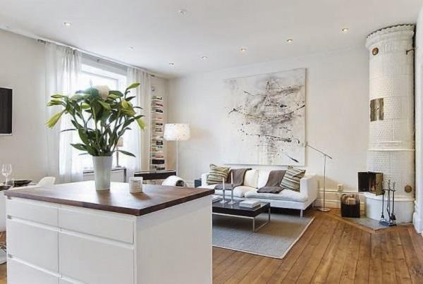 thiết kế nhà,phong cách cổ điển