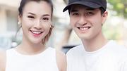 Chân dung người đẹp khiến Huỳnh Anh tụt dốc, Việt Hương gọi 78 cuộc không nghe