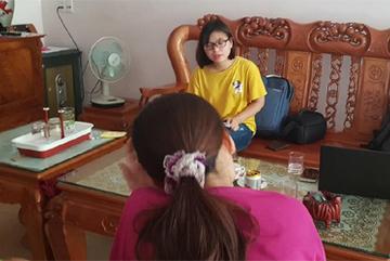 """Thí sinh điểm cao bất thường ở Hà Giang cay đắng: """"Có bạn ngủ khi làm bài nhưng điểm toàn 9"""""""