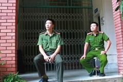 """Kiểm tra bất thường điểm thi Hà Giang: """"Chúng tôi đang làm việc rất nỗ lực"""""""