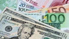 Tỷ giá ngoại tệ ngày 17/7: Mỹ - Nga bắt tay, USD tụt dốc